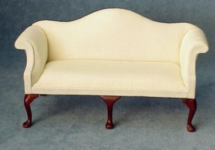 Bespaq Quot Fairfax Quot Camelback Sofa From Fingertip Fantasies
